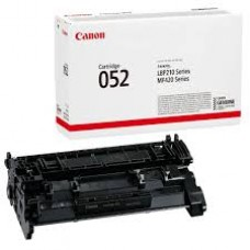 Canon 052 Bk Toner