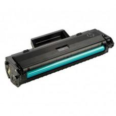 HP LASER 106A TONER 106W 107W 107A 135NW 137FNW reset