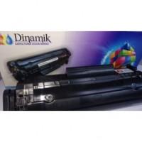 Canon Crg 726 Muadil Toner Canon LBP6200 - LBP6200d - LBP6200dw - LBP6230 - LBP6230dw/ CRG-726