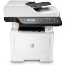 HP Laser MFP 432FDN RESET YAZILIM
