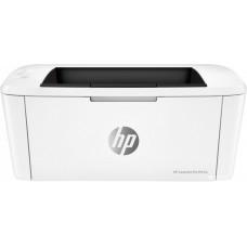 HP LaserJet Pro M15W toner dolum CF244A)