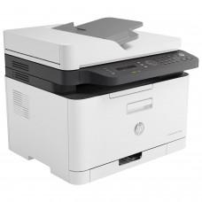 HP Renkli Lazer 179FNW Yazılım.....