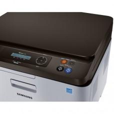 Samsung C430 , C430 W ,C480 , C480 FN , C480 FW , C480 W Reset