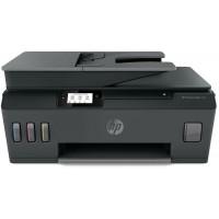 HP SMART TANK 515 -530-615-415