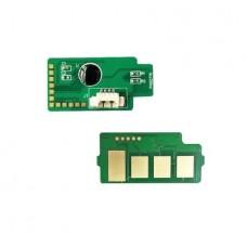 Hp 56A-CF256A Toner Chip dinamik