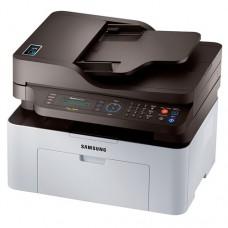 Samsung M2070 fw sınırsız Reset Yazılımı