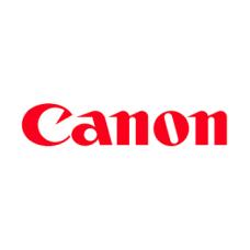 CANON TONER DOLUM..