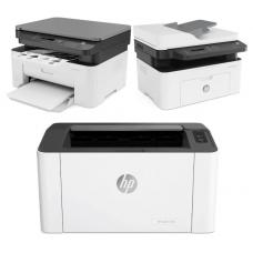 HP Color Laser 178NW Reset Yazılımları