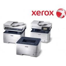 Xerox WC-3025BI RESET YAZILIMLARI