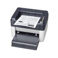 FS-1040, FS-1020MFP, FS-1120MFP için fiş değiştirme ile Kyocera TK-1110 için kartuş dolumu