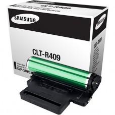 samsung clp 310-clp  315  rdam unitesi resetleme -reset unit image color  printer