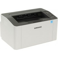 SAMSUNG M2020 M2020W SONSUZ RESETT yazılım