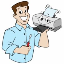 HP LaserJet Hizmet Menüsü için PIN Kodları