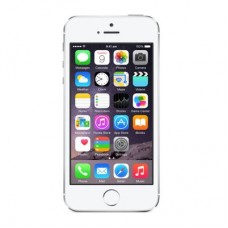 IPHONE 5S 16 GB AKILLI TELEFON GRİ