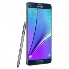 SAMSUNGSAMSUNG GALAXY NOTE 5