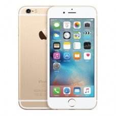 APPLEIPHONE 6S 128 GB AKILLI TELEFON ROSE GOLD