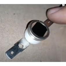 samsung m2070fw  reset yazılımı
