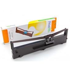 EPSON FX-890/LQ-590 InkTank
