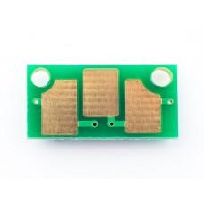CHIP EPSON EPL-6200,6200L (S050167)