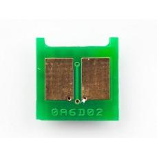 CHIP HP CE251A>CP3525,CM3530&CANON CRG-723 Cyan