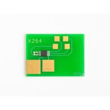 CHIP LEXMARK X264,X363,X364 (X264H11G)