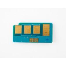 CHIP SAMSUNG MLT-D105L>ML-1910,1915,2525,2540,2545,2580&SCX-4600,4623&SF-650