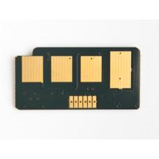 CHIP SAMSUNG MLT-D209L>SCX-4824,4826,4828&ML-2855