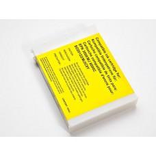 EPSON S020122 > STYLUS COLOR 3000&STYLUS PRO 5000 Yellow