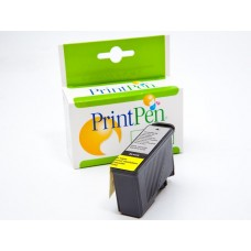 EPSON T007 > STYLUS PHOTO 870 ,1270 Black