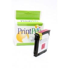 HP 940XL (C4908AE) > Officejet Pro 8000 HC Magenta