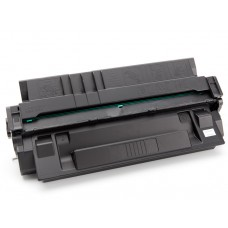 HP C4129X > 5000,5100 (Reman.New Drum)
