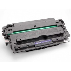HP Q7516A>5200