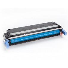 HP C9731A > 5500,5550 Cyan (Reman.New Drum)
