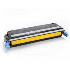 HP C9732A > 5500,5550 Yellow (Reman.New Drum)
