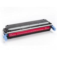 HP C9733A > 5500,5550 Magenta (Reman.New Drum)