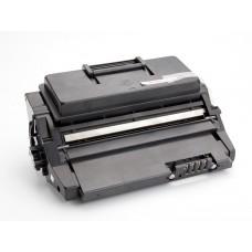 SAMSUNG ML-D4550B>ML-4050,4550,4551 HC