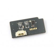 CHIP SAMSUNG MLT-D309S>ML-5510,6510 Series