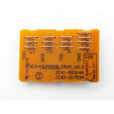CHIP SAMSUNG ML-D3470B > ML-3470,3471