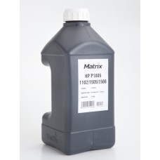 MATRIX TONER HP PREMIUM PLUS 1Kg.