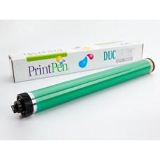 DRUM (DUC) HP C4096>2100,2200&CANON EP32&FX7&LBP470,1000,1310,32X,P100