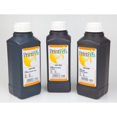 TONER EPSON AcuLaser M4000 Series (S051170) 20000 Pages 700Gr.