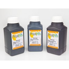 TONER EPSON EPL-3000,5000,5200 (S051011) 6000 Pages 200Gr.