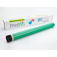 DRUM (DUC) PANASONIC UG-3350>UF-580,585,590,595,790,800&PANAFAX SP-200 (UG5510)&PITNEY BOWES 1530