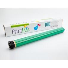 DRUM (DUC) HP C3906,C4092>HP 1100,3100,3150,3200,5L,6L&CANON AX,FX3,EP22>LBP-220,460,1110,3100