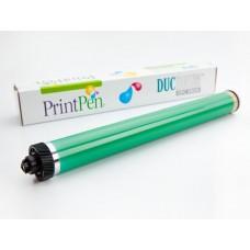DRUM (DUC) HP Q2610A>2300
