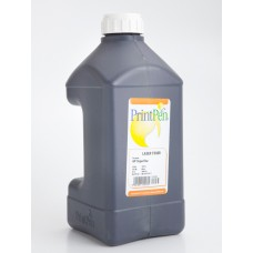 MATRIX TONER HP EXTRA PLUS 1Kg.