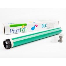 DRUM (DUC) HP CE255>P3010,3011,3015,M521,M525&CANON CRG-724&LBP6750