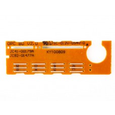 CHIP SAMSUNG ML-2150D8 > ML-2150,2151,2152W,2250,2550 & SCX 4250