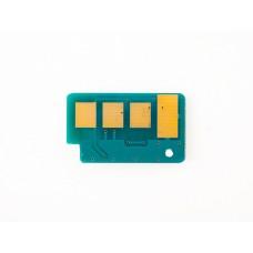 CHIP SAMSUNG MLT-D108S > ML-1640,2240