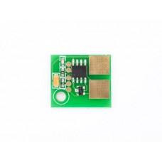 CHIP LEXMARK E450 (E450H11E)
